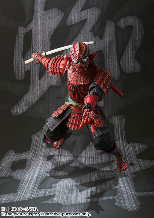 Manga-Realization-Spider-Man-004.jpg