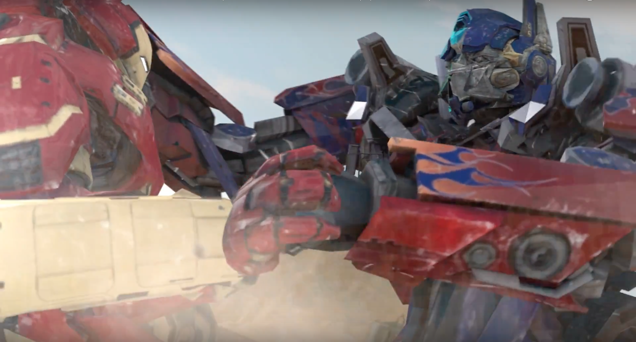 iron-man-vs-optimus-prime-in-animated-episode-of-super-power-beat-down