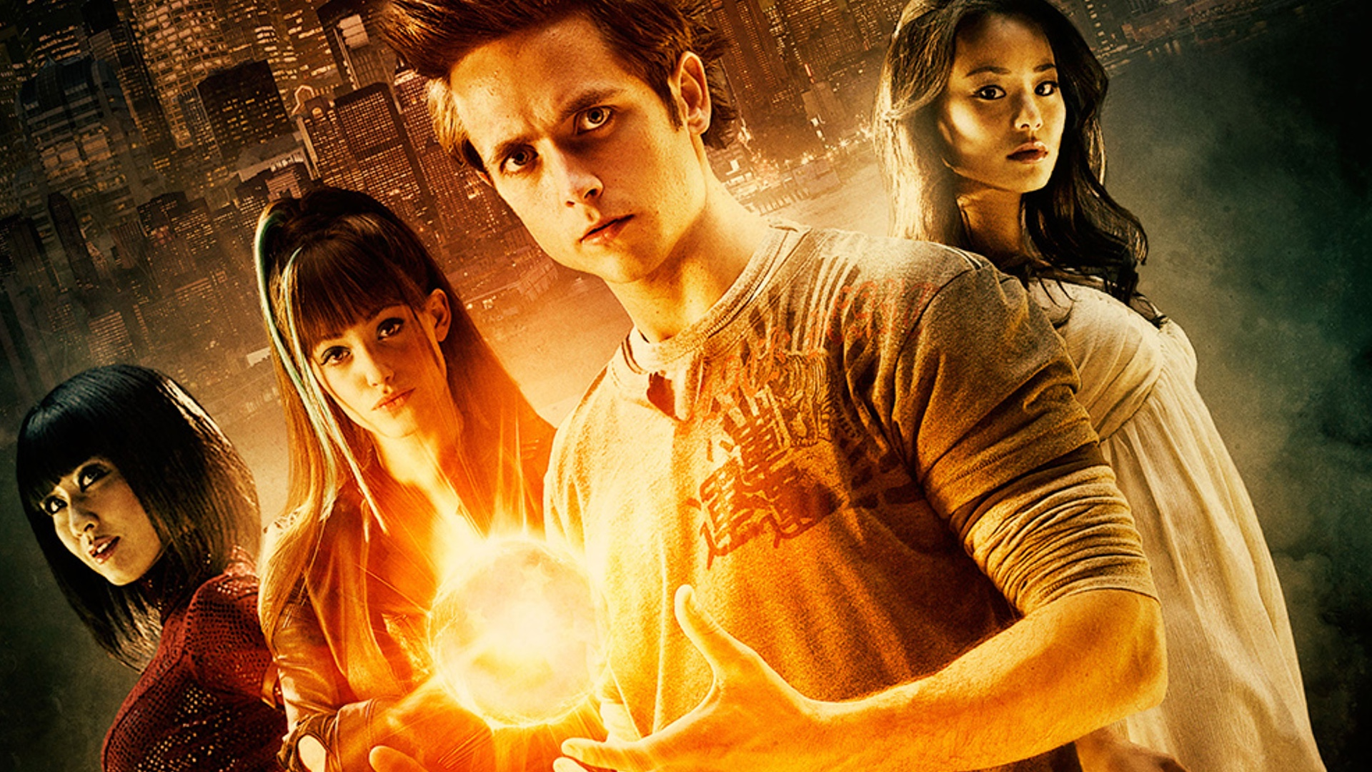 the-writer-of-dragonball-evolution-offers-an-apology-to-fans-for-that-terrible-film