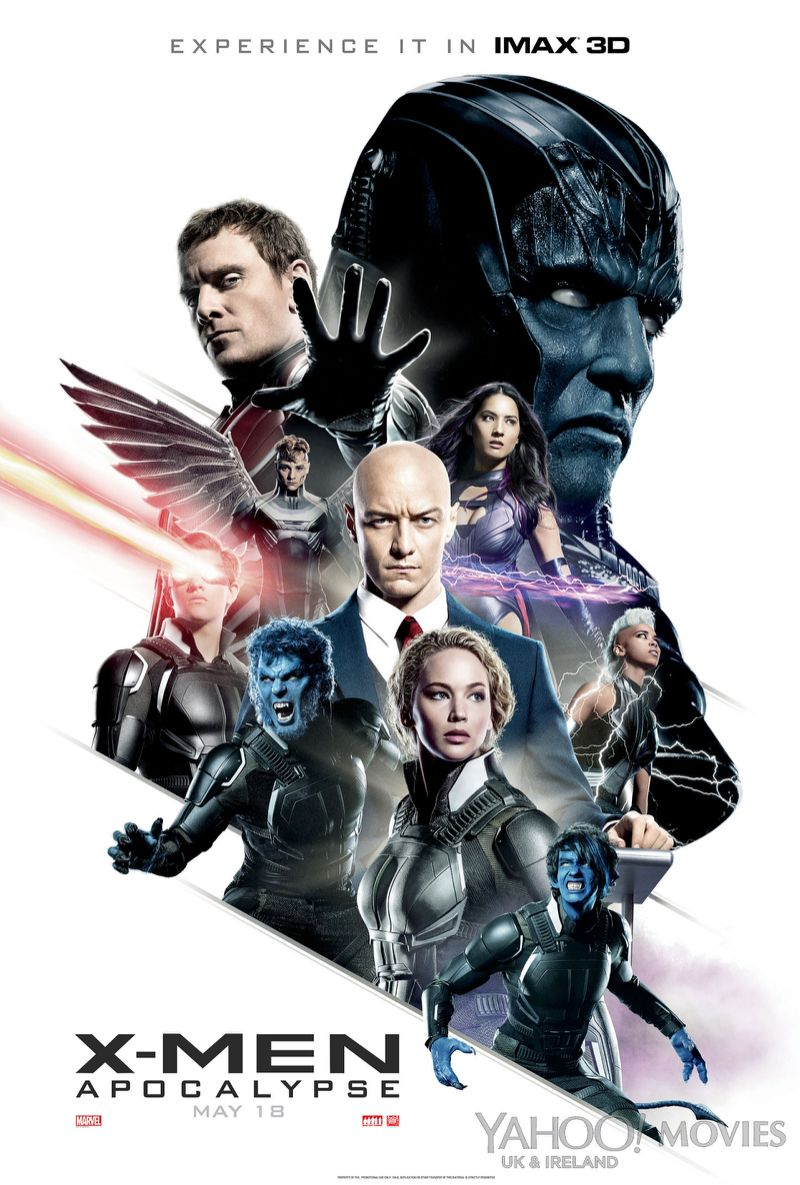 28-new-photos-from-x-men-apocalypse-80s-inspired-video-game-art-and-2-featuettes