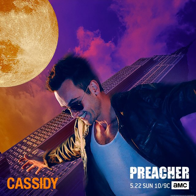 new-preacher-promo-spot-and-2-posters-pay-homage-to-the-comic