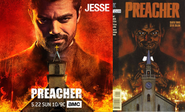 new-preacher-promo-spot-and-2-posters-pay-homage-to-the-comic4