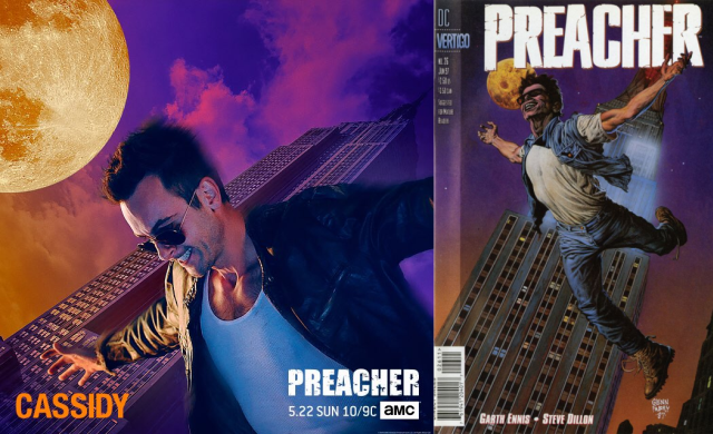new-preacher-promo-spot-and-2-posters-pay-homage-to-the-comic6