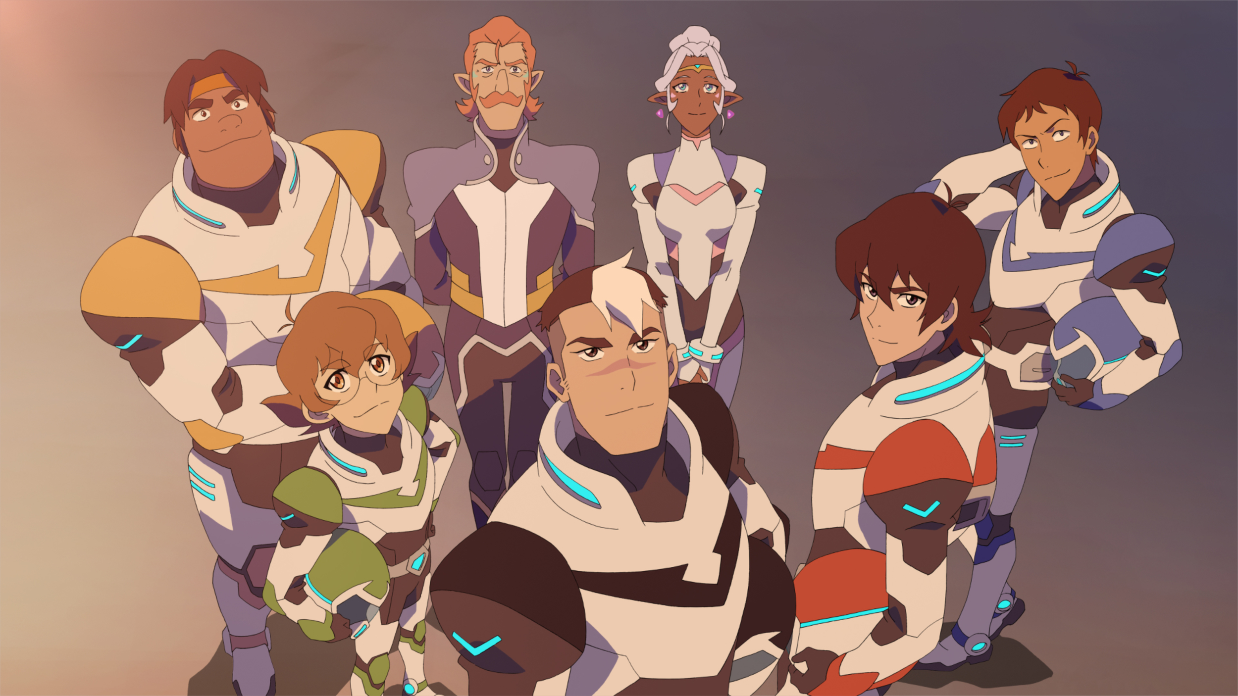 awesome-new-trailer-for-voltron-legendary-defender-netflix-series1