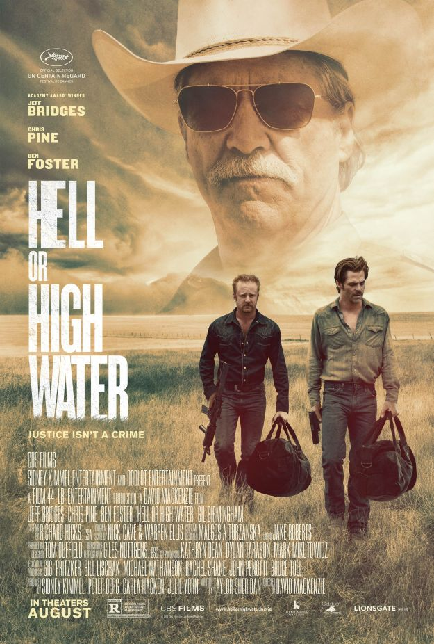 jeff-bridges-hunts-down-chris-pine-and-ben-foster-in-trailer-for-hell-or-high-water