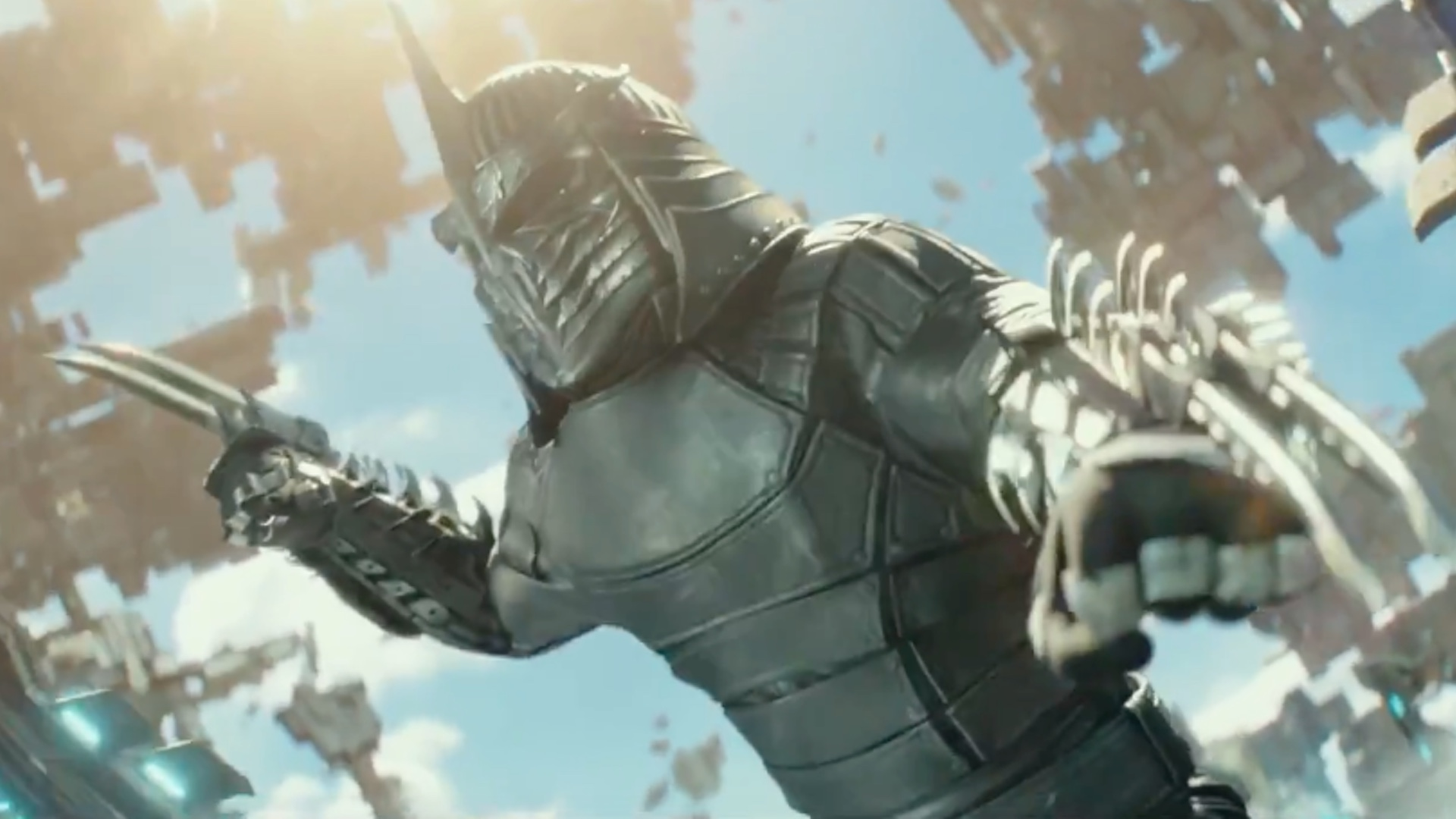 Final Trailer For Teenage Mutant Ninja Turtles 2 Commander Kraang Will Have Ultimate Power Geektyrant