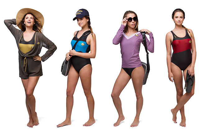 star-trek-the-next-generation-one-piece-swimsuits-cover-up-and-swim-shirt
