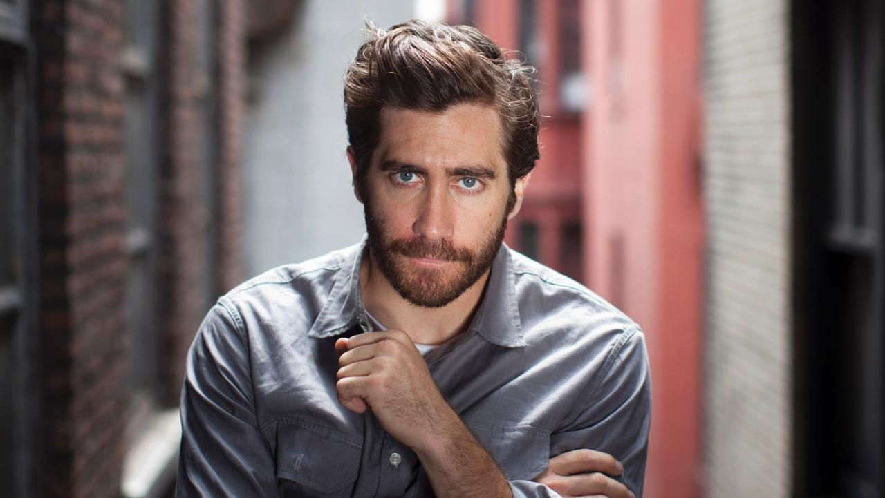 jake-gyllenhaal-set-to-star-in-ubisofts-the-division-movie33