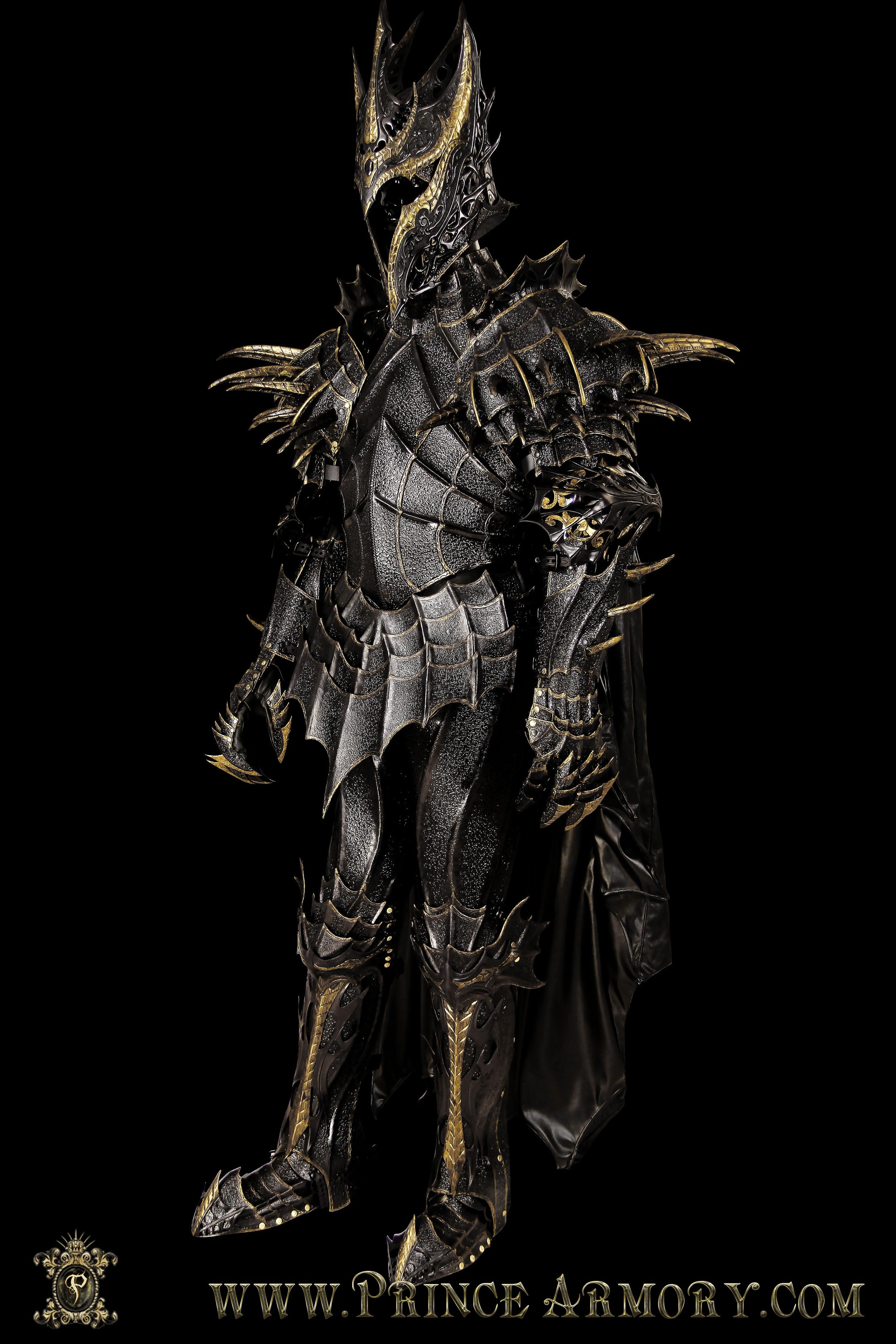 Sauron-001.jpg