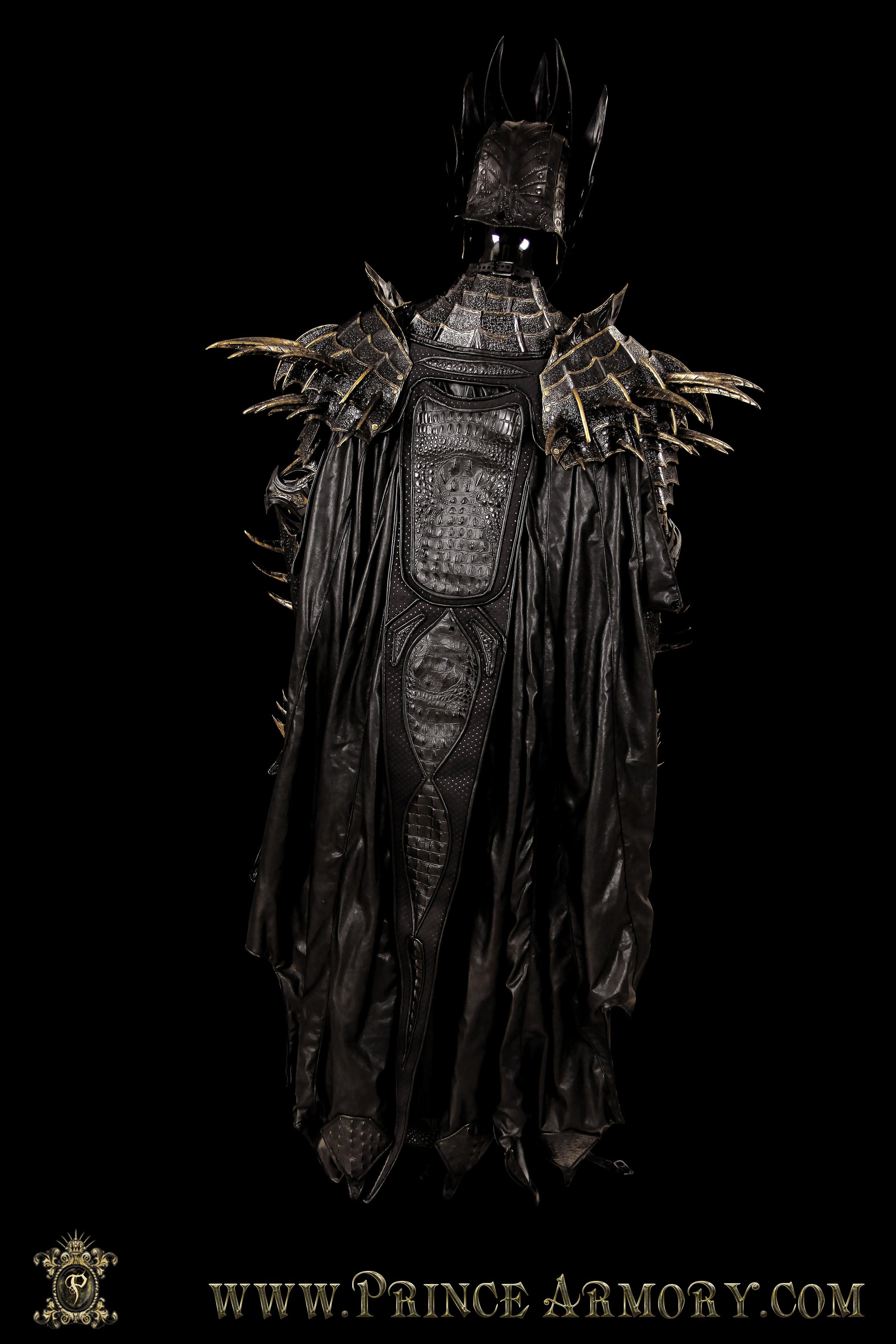 Sauron-013.jpg
