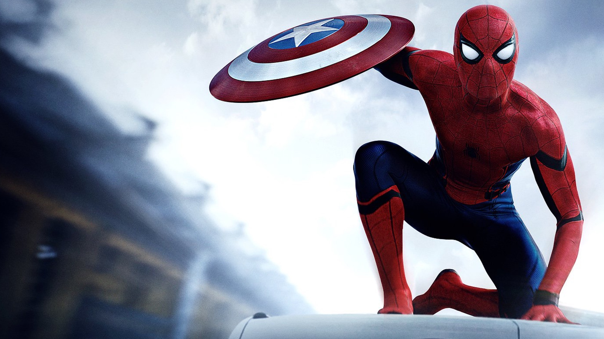 spider-man-homecoming-will-be-a-diverse-film-that-explores-new-things