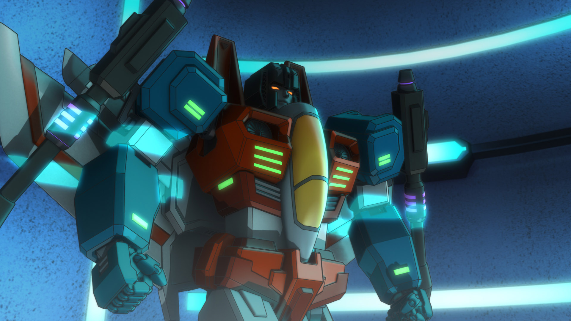 first-look-at-the-new-transformers-series-for-adults-combiner-wars4