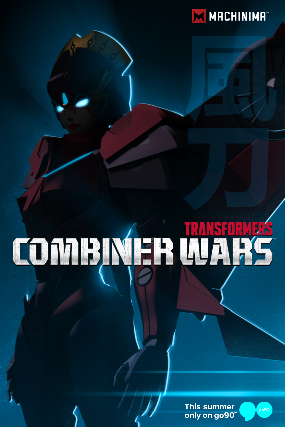 optimus-prime-prelude-episode-for-transformers-combiner-wars2