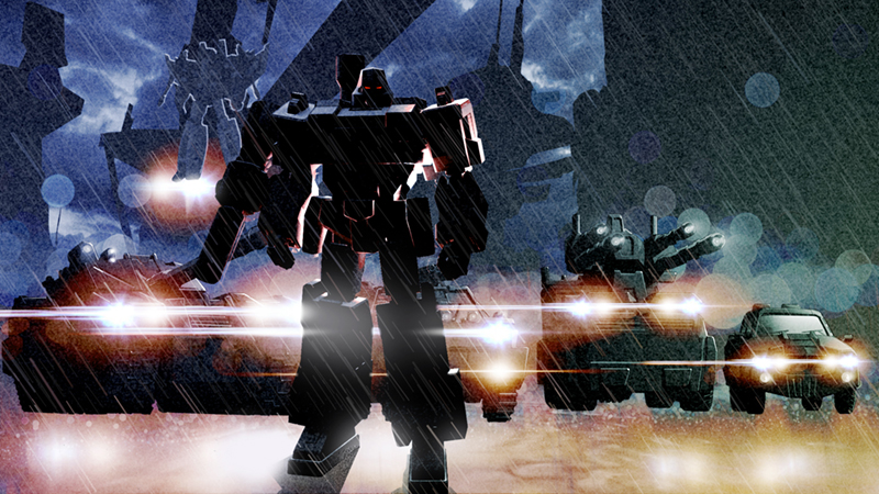 optimus-prime-prelude-episode-for-transformers-combiner-wars5
