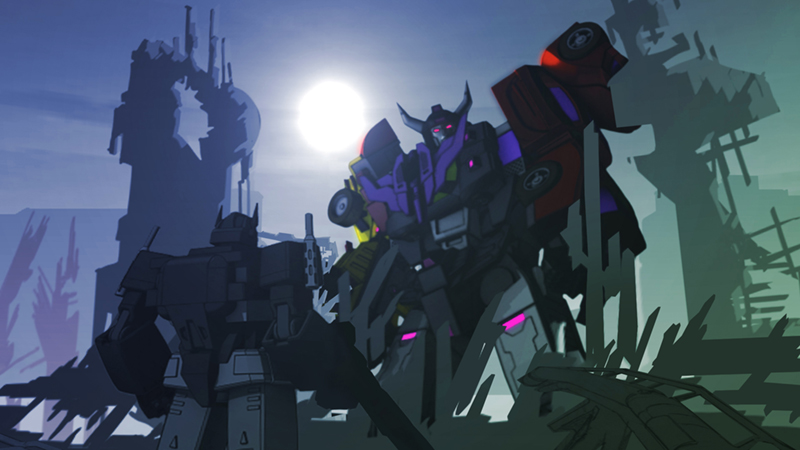 optimus-prime-prelude-episode-for-transformers-combiner-wars7