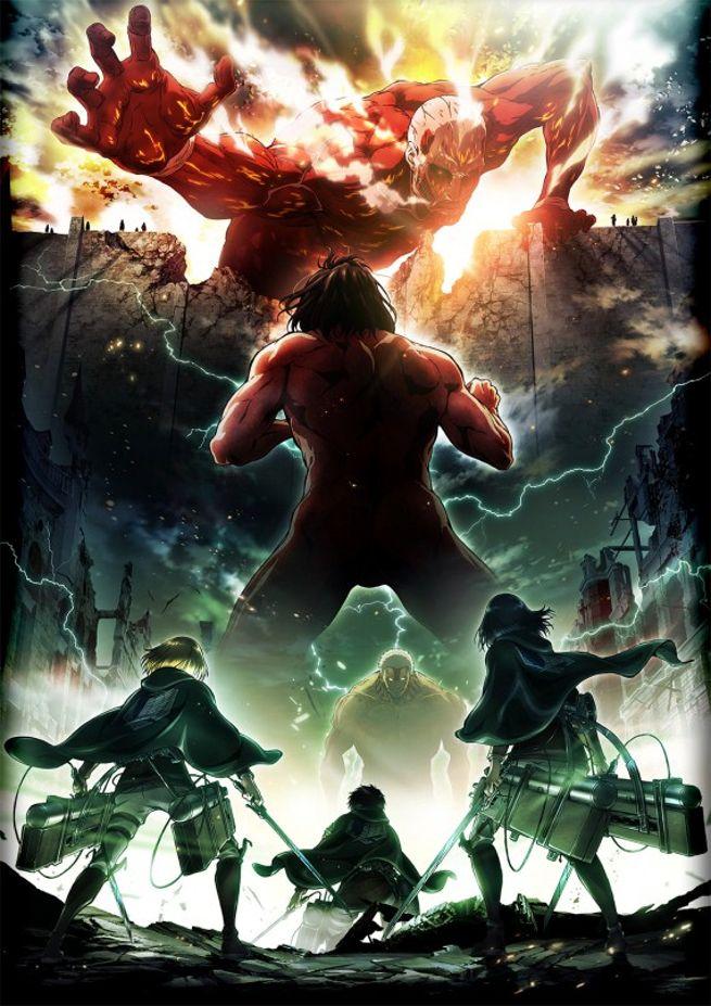 attack-on-titan-season-2-will-premiere-in-2017-plus-new-promo-art1