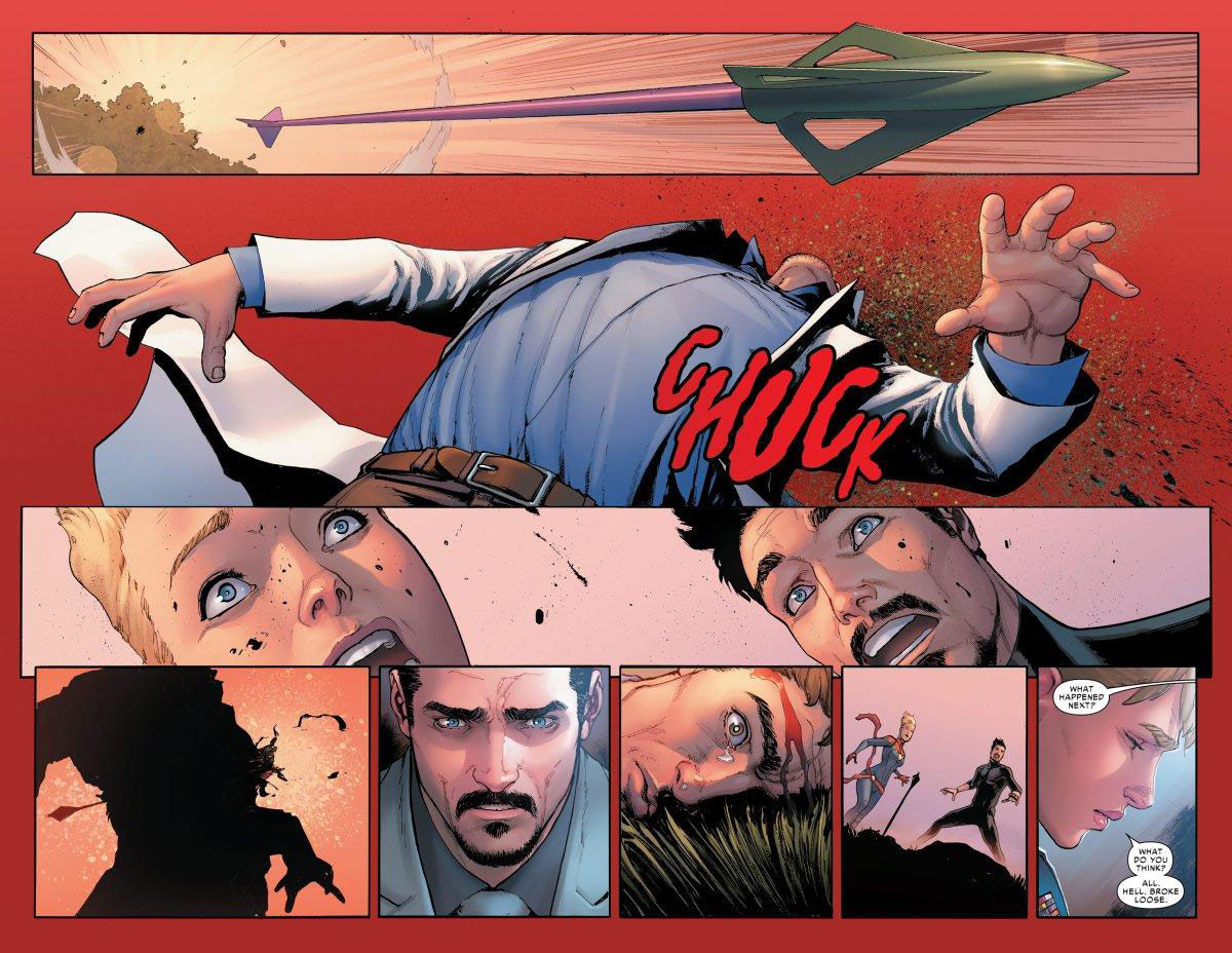 a-huge-a-list-marvel-character-was-just-killed-in-civil-war-ii3