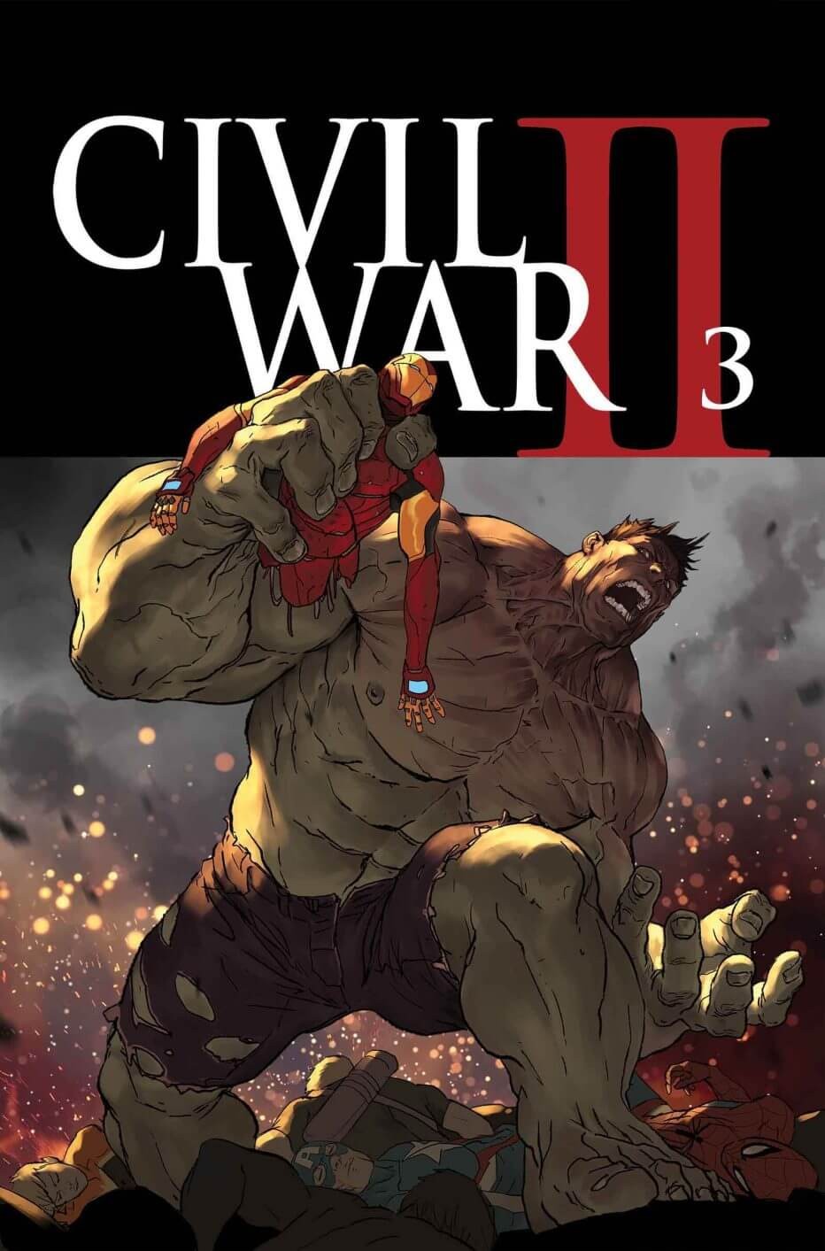 a-huge-a-list-marvel-character-was-just-killed-in-civil-war-ii5