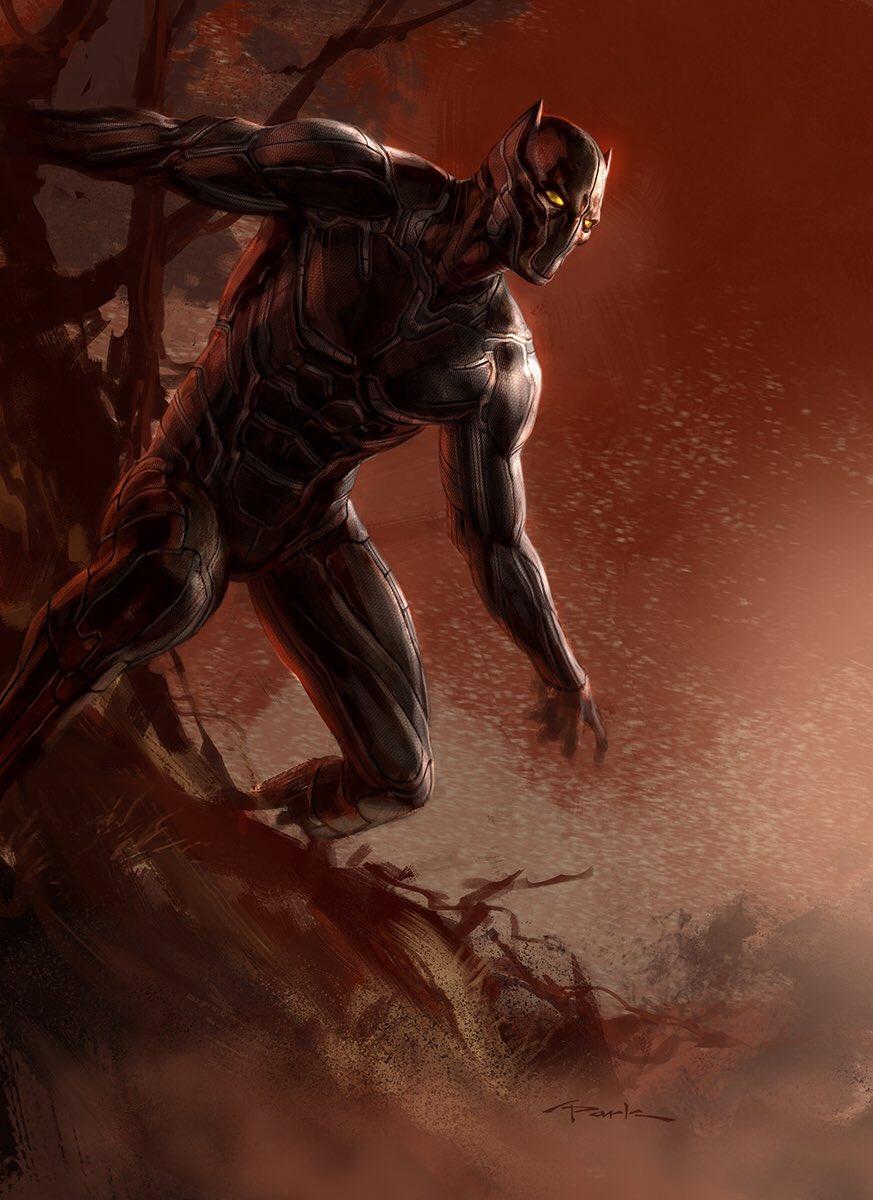 cool-alternate-black-panther-character-designs-for-captain-america-civil-war1