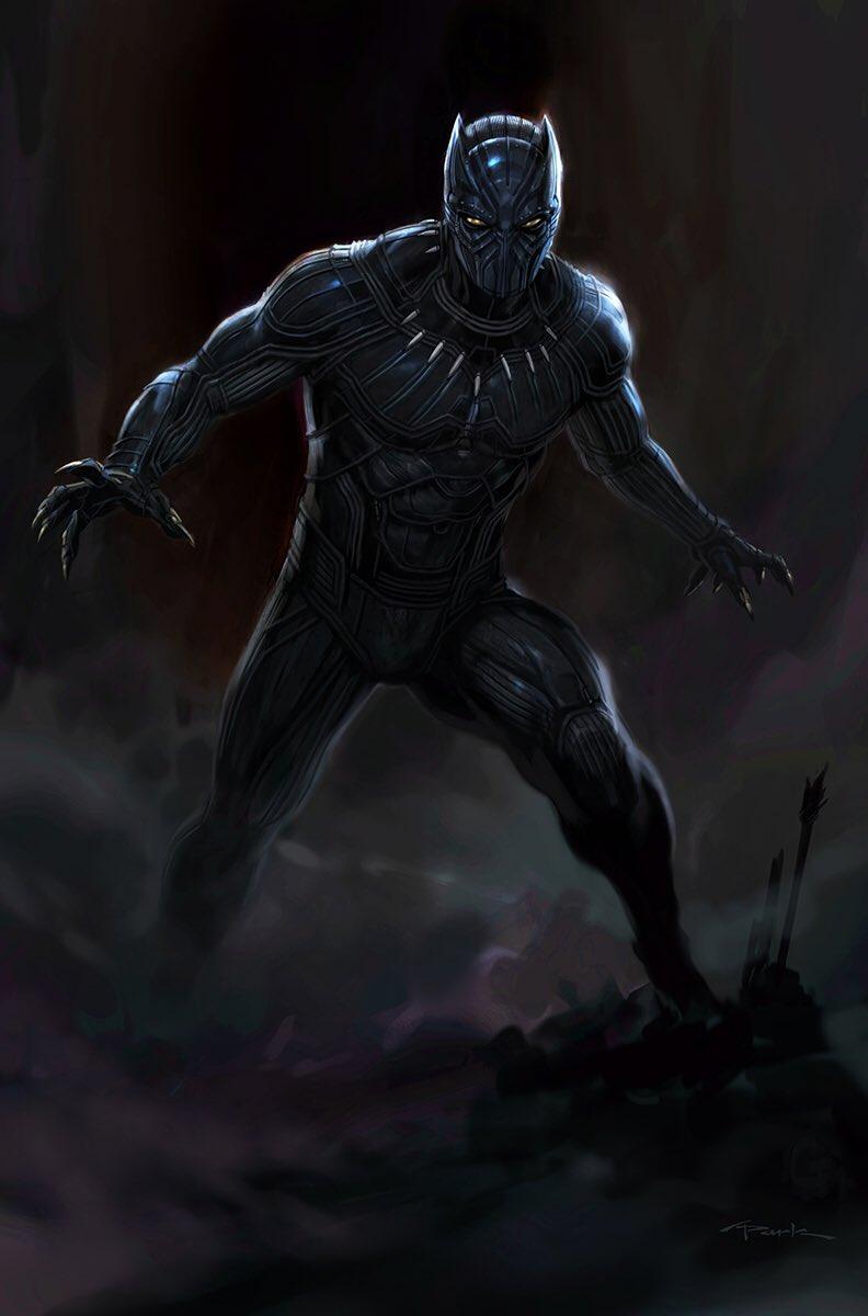 cool-alternate-black-panther-character-designs-for-captain-america-civil-war2