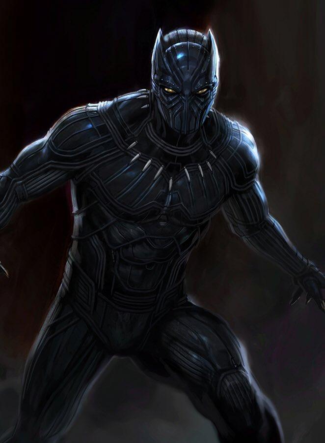 cool-alternate-black-panther-character-designs-for-captain-america-civil-war3