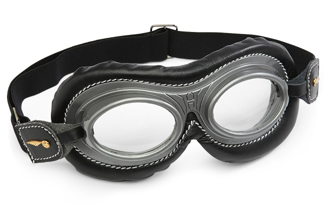look-like-a-quidditch-pro-with-these-official-harry-potter-quidditch-goggles1