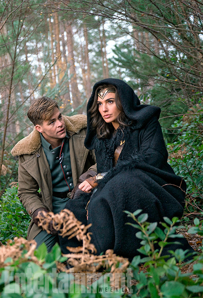 wonder-woman-is-ready-for-battle-in-new-photos-from-the-movie1.jpg