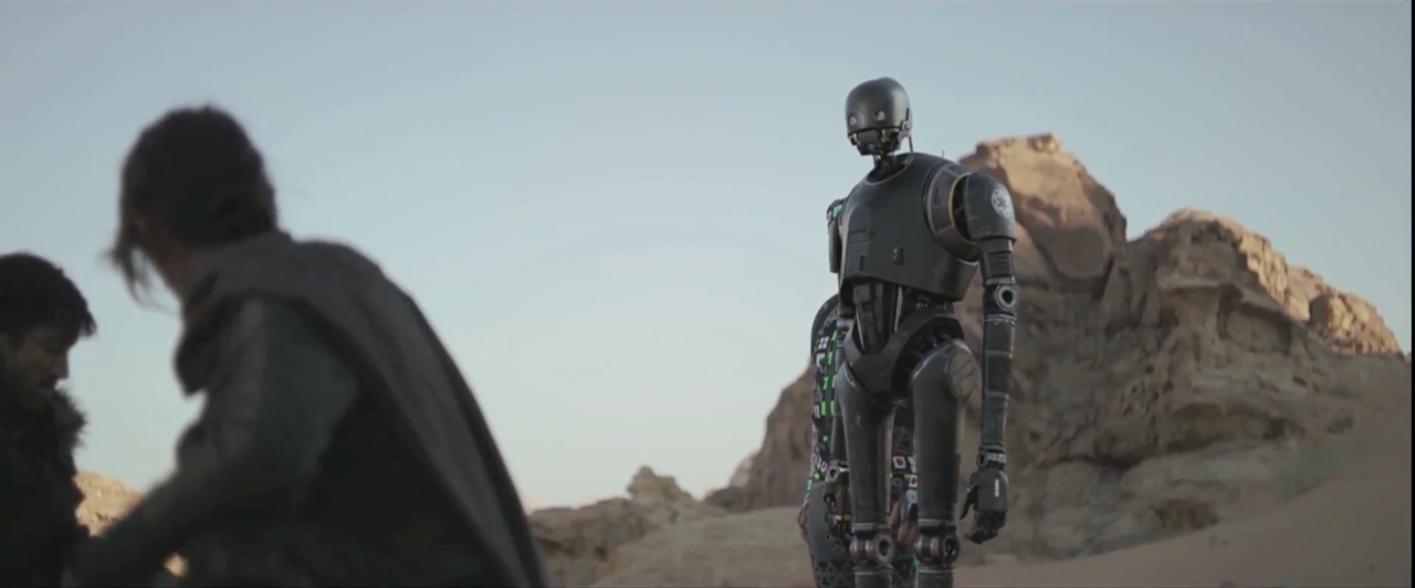 alan-tudyks-imperial-droid-k-2so-has-an-attitude-in-star-wars-rogue-one4