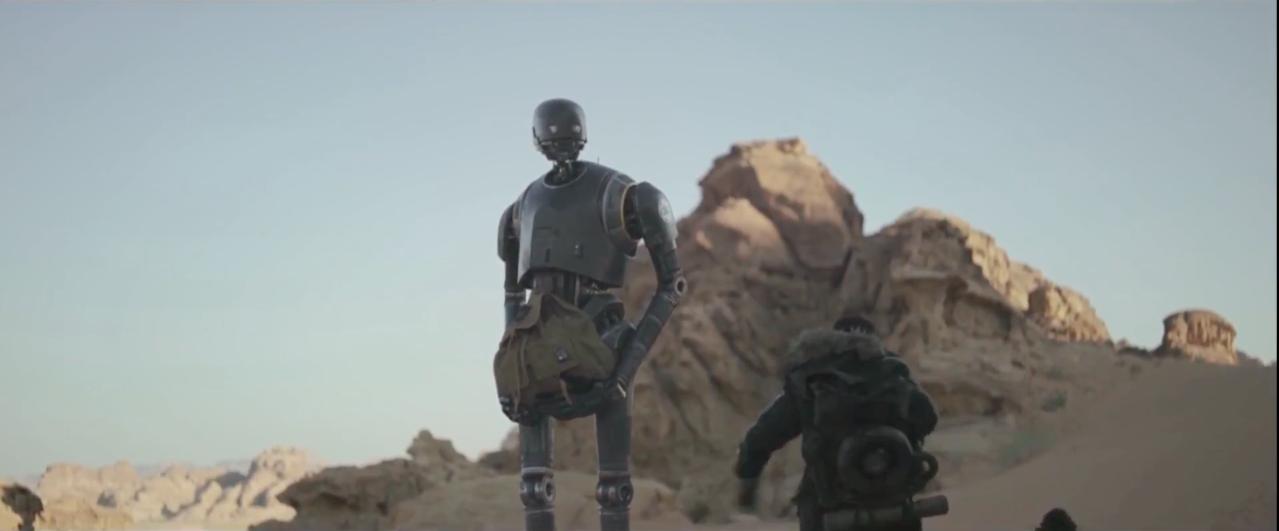 alan-tudyks-imperial-droid-k-2so-has-an-attitude-in-star-wars-rogue-one7