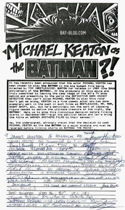 retro-fan-petition-to-have-michael-keaton-removed-as-batman-in-tim-burtons-film