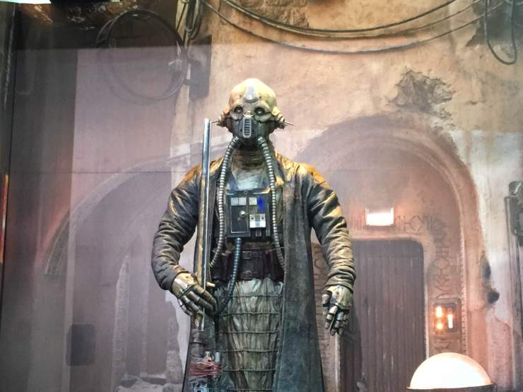crazy-looking-new-character-revealed-for-star-wars-rogue-one
