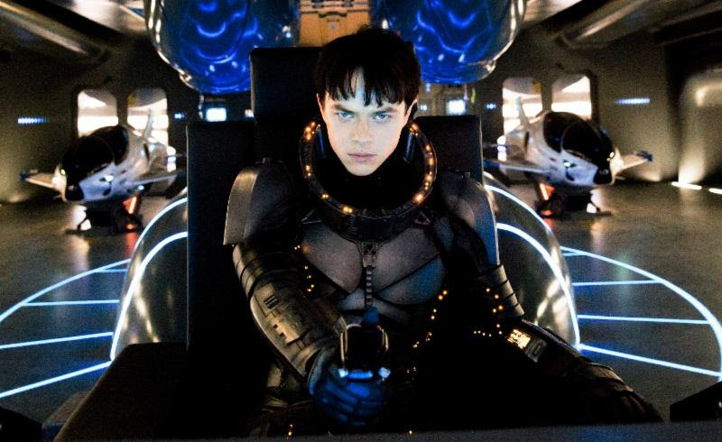 luc-bessons-sci-fi-film-valerian-kicks-ass-at-comic-con-and-gets-a-standing-ovation