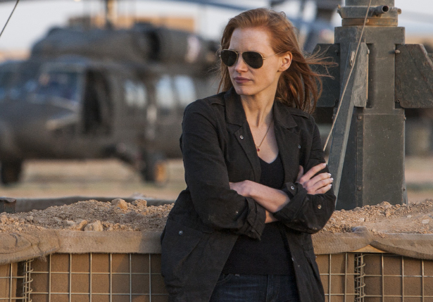 jessica-chastain-in-talks-to-star-in-tom-clancys-the-division-with-jake-gyllenhaal44