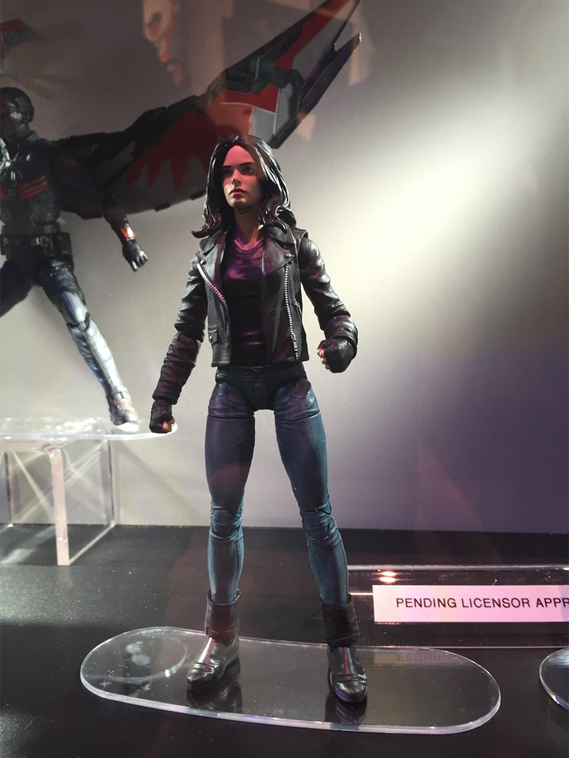 marvel-action-figures-for-netflixs-the-punisher-and-jessica-jones1