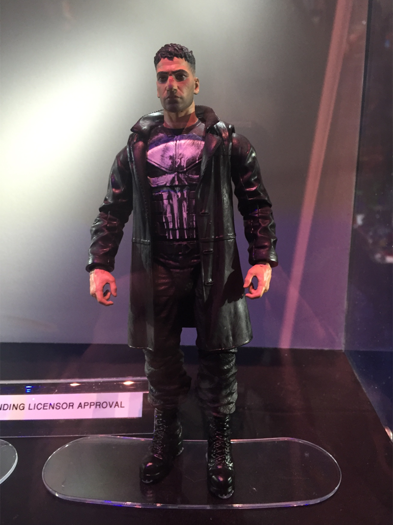 marvel-action-figures-for-netflixs-the-punisher-and-jessica-jones2