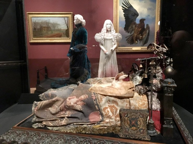 guillermo-del-toro-shares-photos-from-his-monstrously-cool-bleak-house-exhibit6.jpg