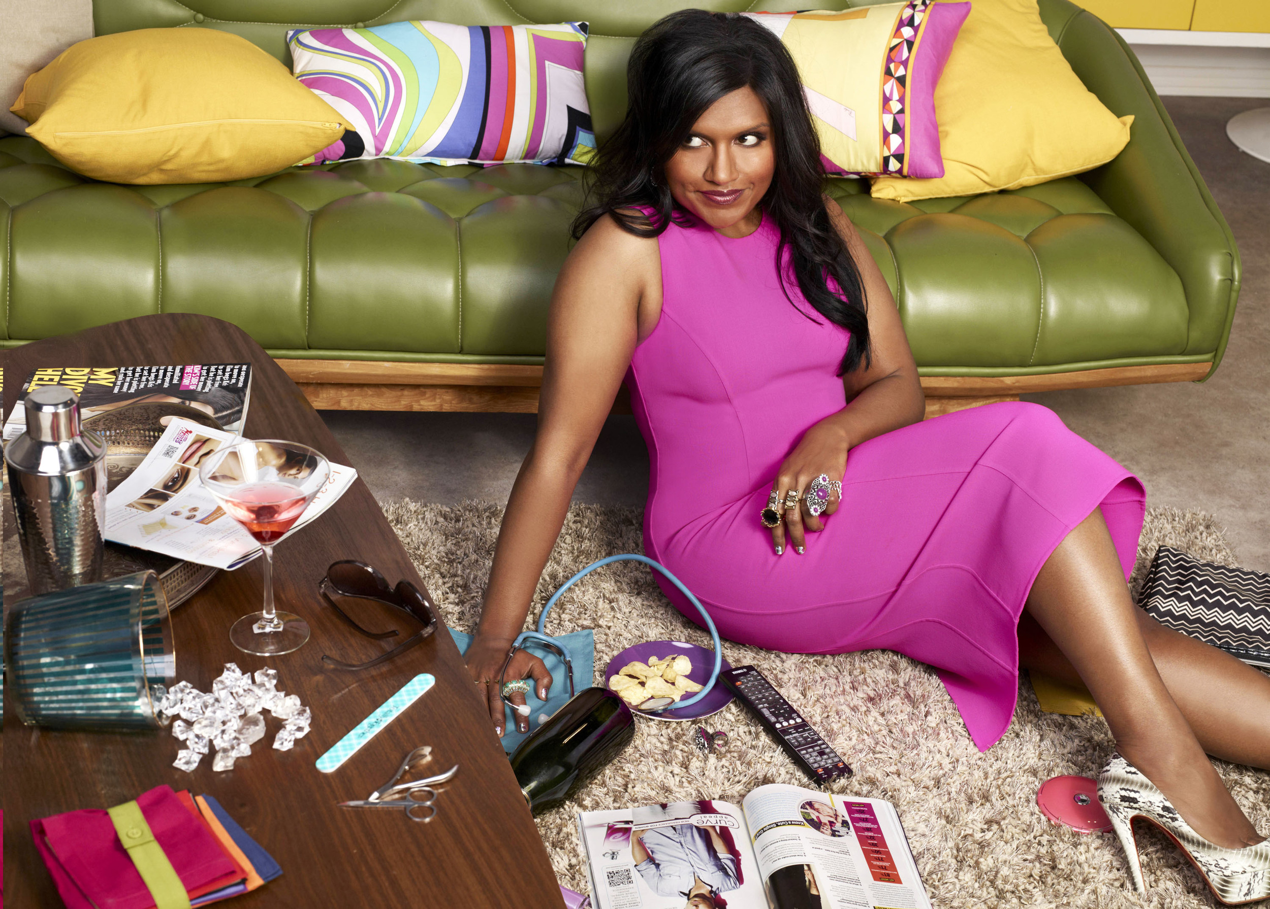the-mindy-project-mindy-kaling.jpg