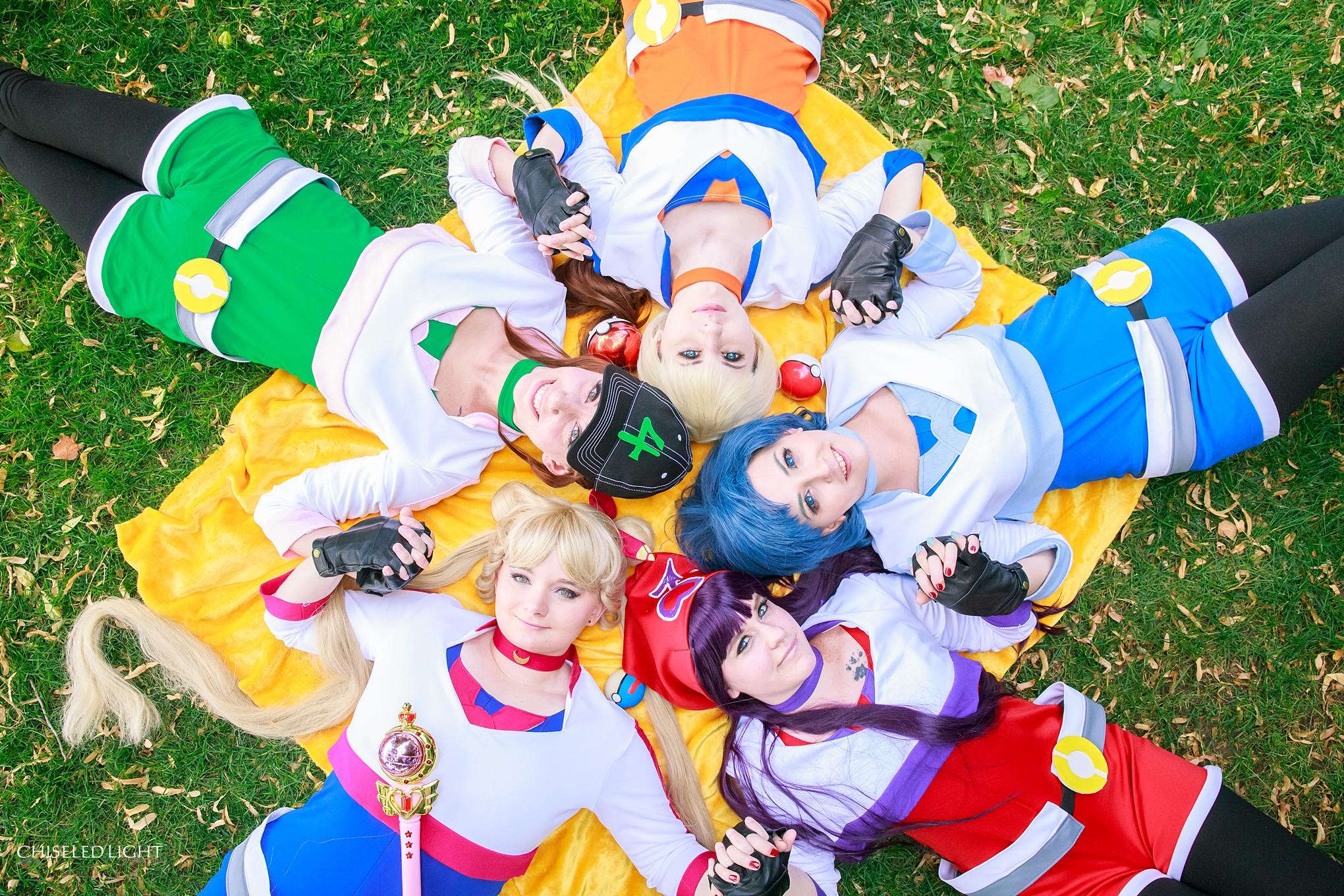 pokemon-go-and-sailor-moon-cosplay-mashup1