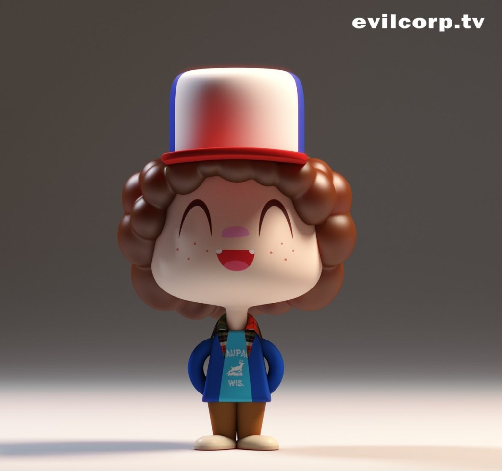 stranger-things-characters-get-fan-made-vinyl-figures4
