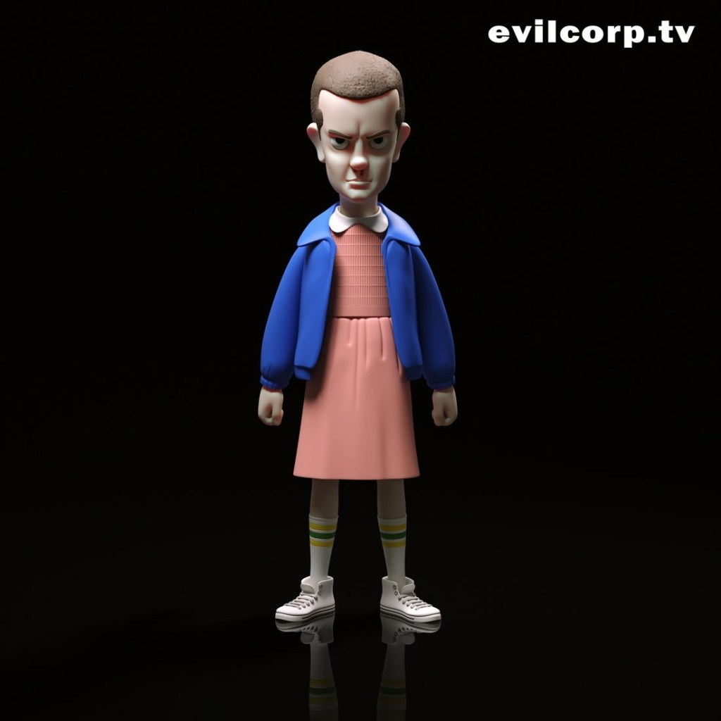 stranger-things-characters-get-fan-made-vinyl-figures11