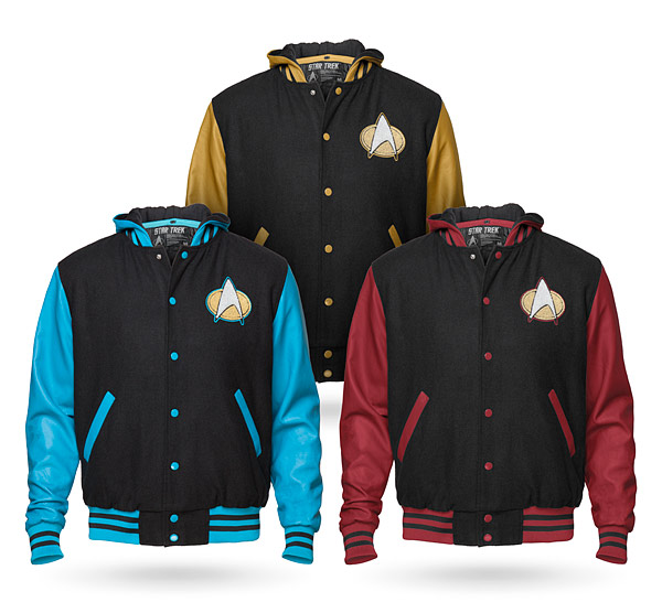 star-trek-the-next-generation-varsity-inspired-hoodies