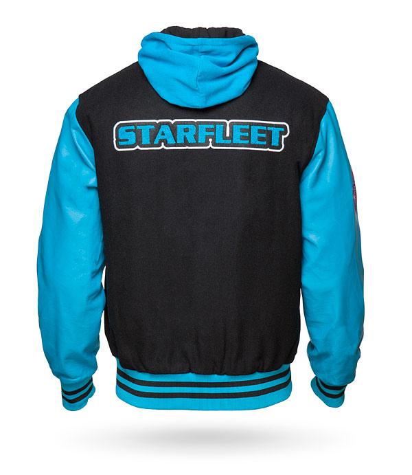 star-trek-the-next-generation-varsity-inspired-hoodies2