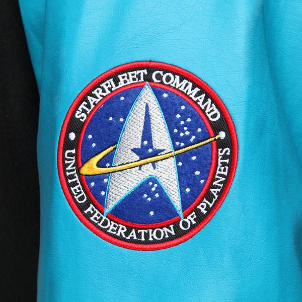 star-trek-the-next-generation-varsity-inspired-hoodies4