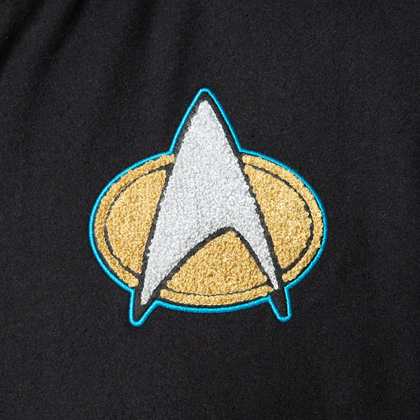 star-trek-the-next-generation-varsity-inspired-hoodies7