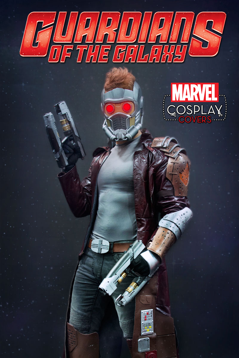new-series-of-cool-marvel-comics-cosplay-variant-covers3