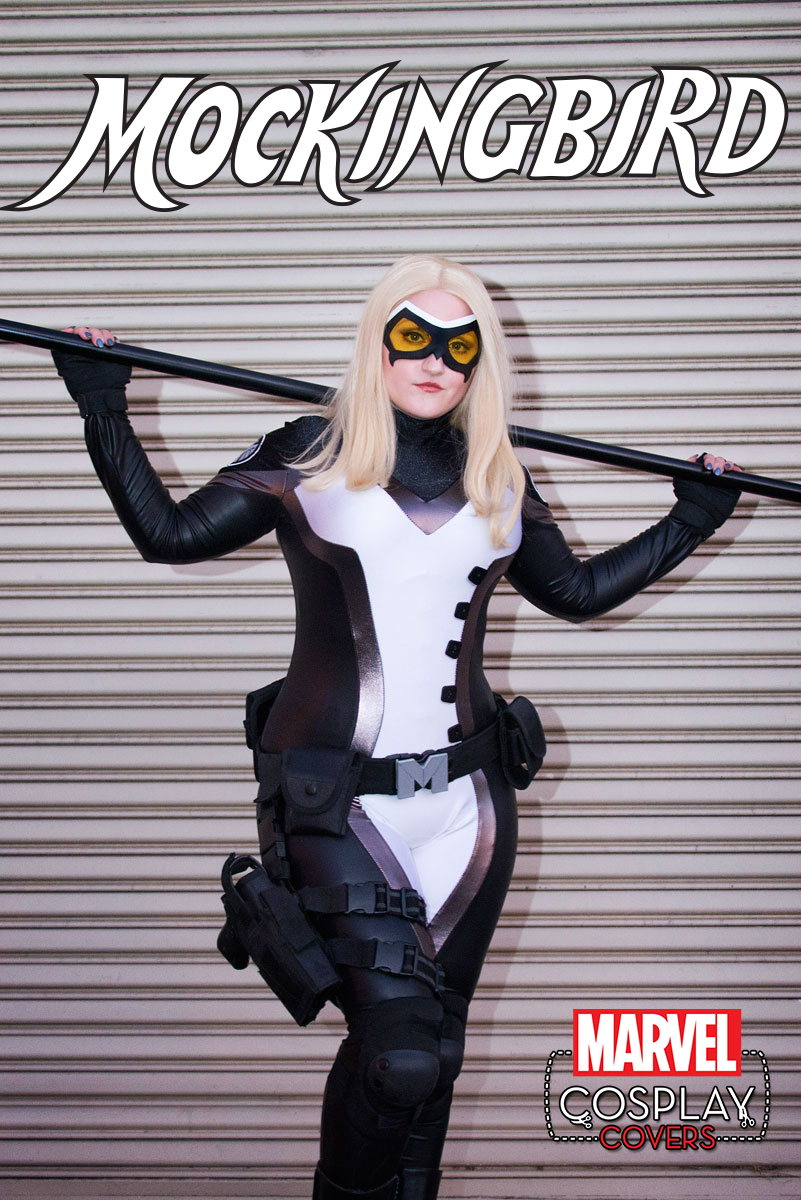 new-series-of-cool-marvel-comics-cosplay-variant-covers4