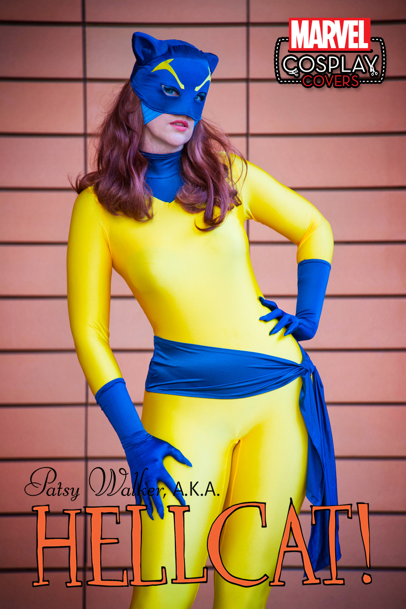 new-series-of-cool-marvel-comics-cosplay-variant-covers5
