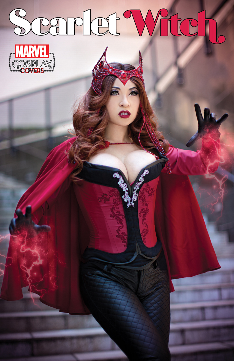 new-series-of-cool-marvel-comics-cosplay-variant-covers6
