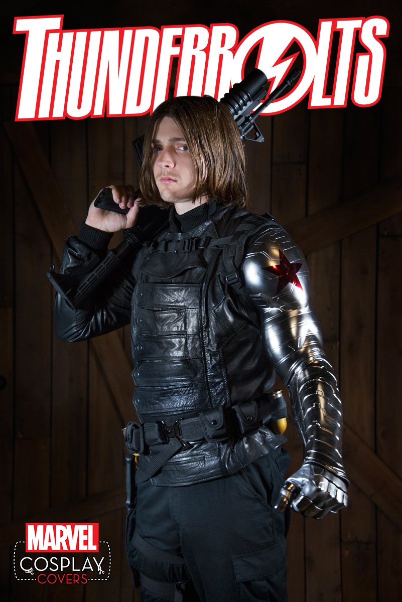 new-series-of-cool-marvel-comics-cosplay-variant-covers14