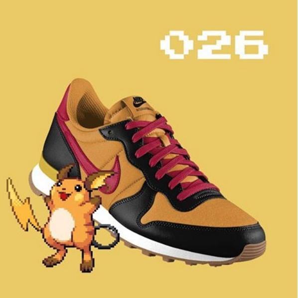 series-of-radical-custom-made-pokemon-themed-nike-shoes1